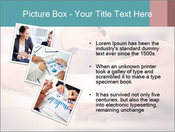 0000077835 PowerPoint Templates - Slide 17
