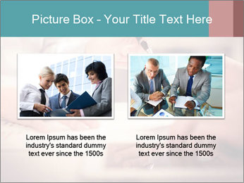 0000077835 PowerPoint Templates - Slide 18