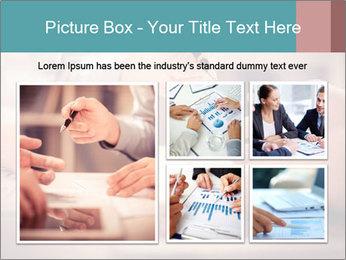 0000077835 PowerPoint Templates - Slide 19