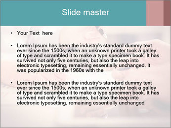 0000077835 PowerPoint Templates - Slide 2