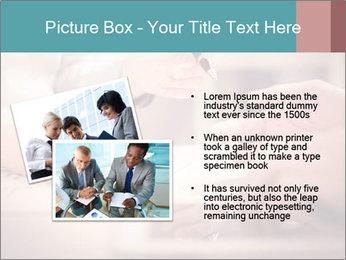 0000077835 PowerPoint Templates - Slide 20