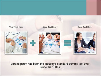 0000077835 PowerPoint Templates - Slide 22