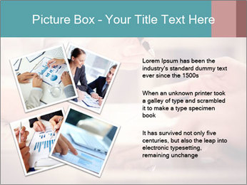 0000077835 PowerPoint Templates - Slide 23