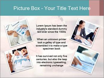 0000077835 PowerPoint Templates - Slide 24