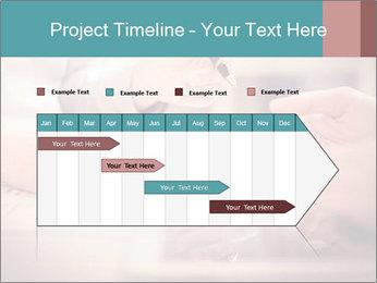 0000077835 PowerPoint Templates - Slide 25