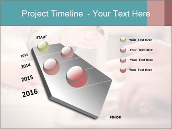 0000077835 PowerPoint Templates - Slide 26