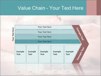 0000077835 PowerPoint Templates - Slide 27