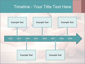 0000077835 PowerPoint Templates - Slide 28