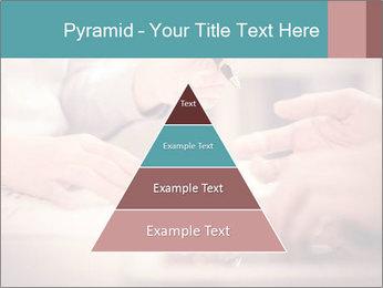 0000077835 PowerPoint Templates - Slide 30