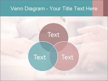 0000077835 PowerPoint Templates - Slide 33