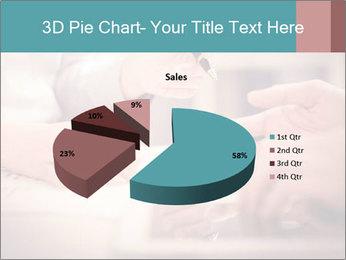 0000077835 PowerPoint Templates - Slide 35