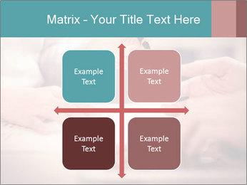0000077835 PowerPoint Templates - Slide 37