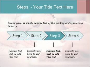 0000077835 PowerPoint Templates - Slide 4