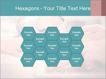 0000077835 PowerPoint Templates - Slide 44