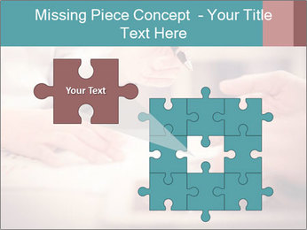 0000077835 PowerPoint Templates - Slide 45