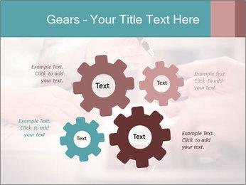 0000077835 PowerPoint Templates - Slide 47