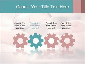 0000077835 PowerPoint Templates - Slide 48