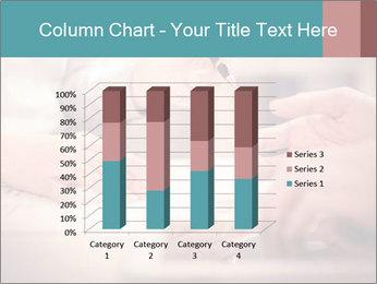 0000077835 PowerPoint Templates - Slide 50
