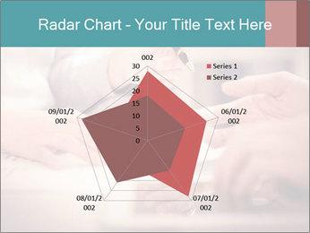 0000077835 PowerPoint Templates - Slide 51