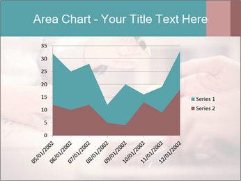 0000077835 PowerPoint Templates - Slide 53