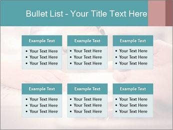 0000077835 PowerPoint Templates - Slide 56