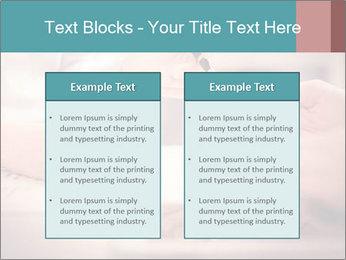 0000077835 PowerPoint Templates - Slide 57
