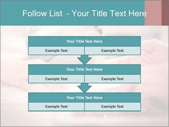 0000077835 PowerPoint Templates - Slide 60