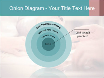 0000077835 PowerPoint Templates - Slide 61