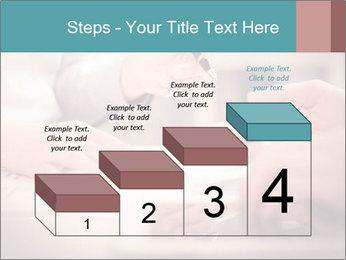 0000077835 PowerPoint Templates - Slide 64