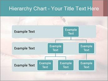 0000077835 PowerPoint Templates - Slide 67