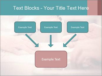0000077835 PowerPoint Templates - Slide 70