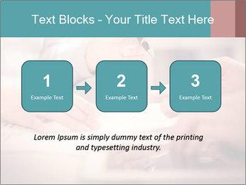 0000077835 PowerPoint Templates - Slide 71