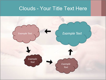 0000077835 PowerPoint Templates - Slide 72