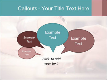 0000077835 PowerPoint Templates - Slide 73
