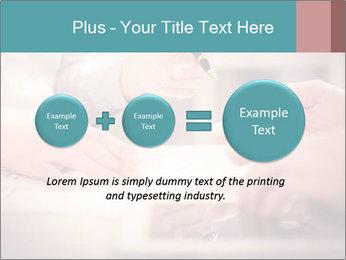 0000077835 PowerPoint Templates - Slide 75