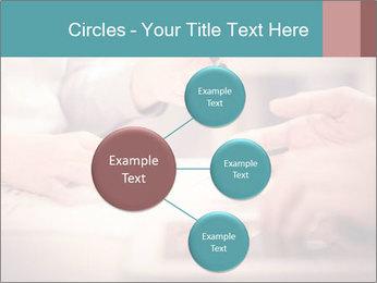 0000077835 PowerPoint Templates - Slide 79