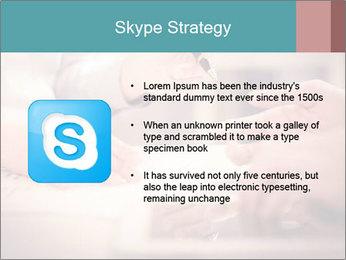 0000077835 PowerPoint Templates - Slide 8