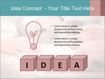 0000077835 PowerPoint Templates - Slide 80
