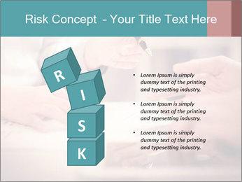 0000077835 PowerPoint Templates - Slide 81