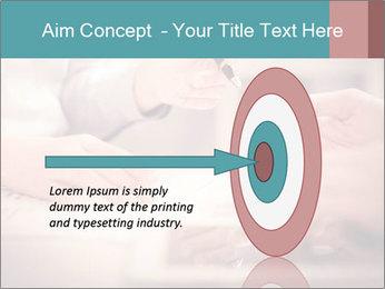 0000077835 PowerPoint Templates - Slide 83