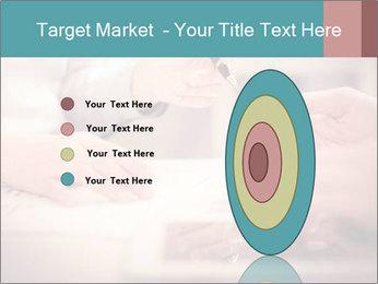 0000077835 PowerPoint Templates - Slide 84