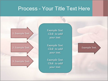 0000077835 PowerPoint Templates - Slide 85