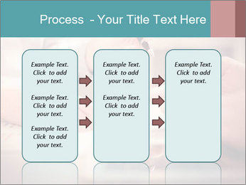 0000077835 PowerPoint Templates - Slide 86