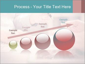 0000077835 PowerPoint Templates - Slide 87