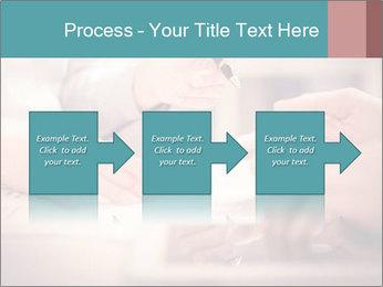 0000077835 PowerPoint Templates - Slide 88