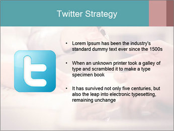 0000077835 PowerPoint Templates - Slide 9