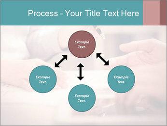 0000077835 PowerPoint Templates - Slide 91