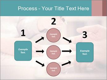 0000077835 PowerPoint Templates - Slide 92