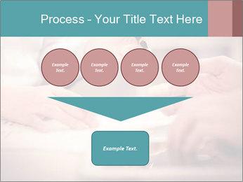 0000077835 PowerPoint Templates - Slide 93