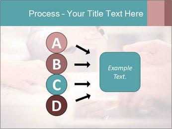 0000077835 PowerPoint Templates - Slide 94